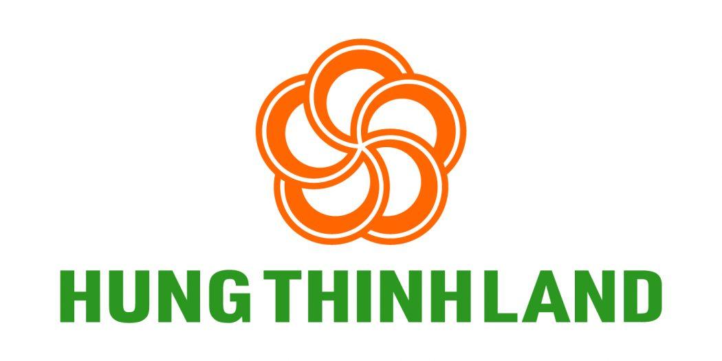 Logo Hưng Thịnh Land